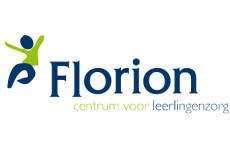 Bestuur – Stichting Florion