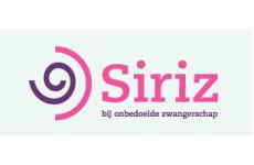 Toezicht – Stichting Siriz