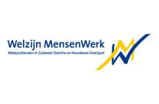 Toezicht – Stichting Welzijn
