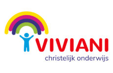 Bestuur – Stg. Viviani
